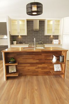 1000 images about wentworth kitchen range on pinterest for A kitchen connection