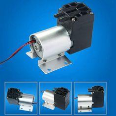 35.00$  Buy here - https://alitems.com/g/1e8d114494b01f4c715516525dc3e8/?i=5&ulp=https%3A%2F%2Fwww.aliexpress.com%2Fitem%2F9L-M-150kpa-vacuum-electric-brushless-diaphragm-vacuum-cupping-pump%2F32332386126.html - 9L/M 150kpa vacuum electric brushless diaphragm vacuum cupping pump 35.00$