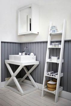 #lazienka #architekt #wnetrz #styl #skandynawski #wnetrze #interior #bathroom #aranzacja #mieszkania  #pomoc #w #aranzacji #mieszkanie #scandinavian
