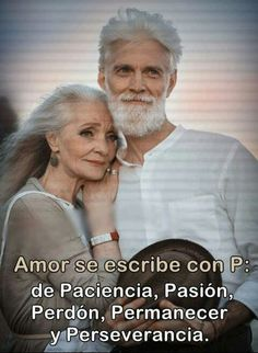 Something To Remember, Try To Remember, Spanish Phrases, Spanish Quotes, Marriage Prayer, Romantic Moments, Perfect Love, Sad Love, Life Inspiration
