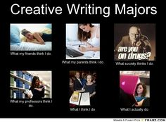 Undergraduate - UCR: Department of Creative Writing