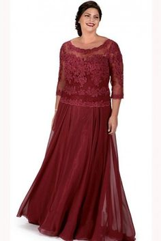 Whether you have a black tie event or a military ball, turn heads and look glamorous in these plus size long evening gowns. Buy plus size formal evening gowns. Plus Size Formal Dresses, Plus Size Gowns, Tea Length Dresses, Formal Evening Dresses, Evening Gowns, Mob Dresses, Cheap Dresses, Fashion Dresses, Halter Dresses