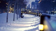 Montreal Tips   The way to discover Montreal