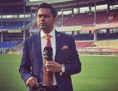 Aakash Chopra feels India has covered all bases for ODI series in South Africa