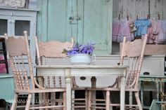 Mammabellarte : THE VINTAGE MARKETPLACE AT THE OAKS PREVIEW ... June 6,7,8, 2014