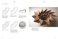 Complete Pleats: Pleating Techniques for Fashion, Architecture and Design: Amazon.co.uk: Paul Jackson: 9781780676012: Books
