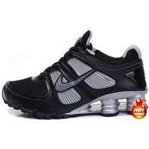 Mens Nike Shox Turbo 11 Black Grey, cheap Mens Nike Shox Turbo, If you want  to look Mens Nike Shox Turbo 11 Black Grey, you can view the Mens Nike Shox  ...