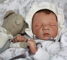Babies 1 toddler dolls bebes reborns baby dolls reborns reborns 2