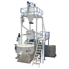 Primetech is the world prominent manufacturer of High Speed Heater Cooler Mixer, PVC Heater Cooler Mixer, Heater Mixer, WPC Mixer, PVC & WPC Mixing Plants in India. Also we Export of High Speed Heater Cooler Mixer worldwide. Plastic Industry, Led Manufacturers, Pvc Pipe, Heating And Cooling, High Speed, Mixer, Ahmedabad, Industrial, Engineers