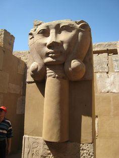 Images related to Elephantine Island, Egypt