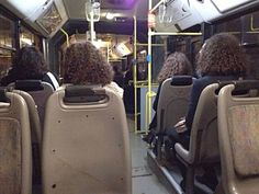 A glitch in the Matrix // funny pictures - funny photos - funny images - funny pics - funny quotes -