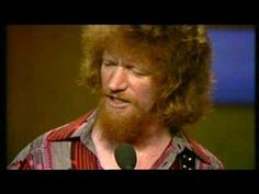 Luke Kelly The Town I Loved So Well Folk Music, My Music, Ireland People, Celtic Music, Lyrics And Chords, Irish Celtic, Music People, Great Videos, Music Publishing