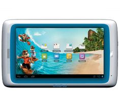 ChildPad webtablet - 4 GB