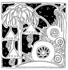 art deco designs and motifs - Google Search