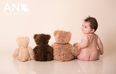 #Baby Photography by ANI Portraits http://www.aniportraits.com #babyphotographer #losangelesphotographer #newbornbaby #babyboy INSTAGRAM @ANIportraits FACEBOOK: www.facebook.com/aniportraits