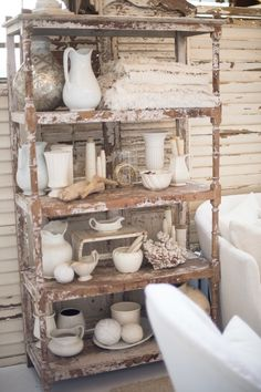 Shabby Chic Decor easy and creative tricks - Wonderful decor to form a pleasantly shabby shabby chic home decor rustic . The fantastic tips imagined on this unforgetful day 20181218 , pin note ref 7806864700 Cocina Shabby Chic, Shabby Chic Farmhouse, Country Farmhouse Decor, Shabby Chic Kitchen, Shabby Chic Cottage, Shabby Chic Homes, Shabby Chic Style, Shabby Chic Decor, Vintage Decor