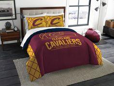 Twin Comforter Sets, King Comforter, Bedding Sets, Ruffle Bed Skirts, Ruffle Bedding, Basketball Room, Toronto Raptors, Cozy Bed, Quilt Sets