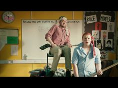Bad Education, Jack Whitehall, Comedy Tv Shows, Netflix Series, Funny Photos, Movie Tv, Class Room, Films, British