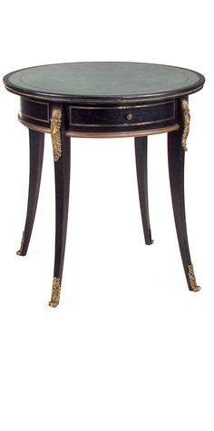 Lovely InStyle Decor.com Side Table Designs, Modern Side Tables, Contemporary Side  Tables
