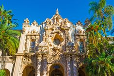 What Makes Balboa Park So Special?    Attracting over twelve million visitors per year, San Diego's centrally located Balboa Park is not only one of the oldest urban parks in the United States -- it's also one of the largest. Bordered by historic neighborhoods and speckled with colonial architecture, Balboa Park is also home to an impressive array of museums, theatres, and botanical gardens. In the heart of the park lies the San Diego Zoo, which is the second largest zoo in the world…