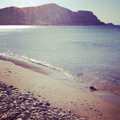 Αντίπαρος (Antiparos) Paros, Beaches, Travelling, Water, Check, Outdoor, Gripe Water, Outdoors, Sands