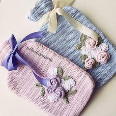 Tığ isini özlemişim☺️ #crochetlove