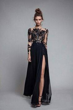 We have the largest collection of evening dresses and prom dresses from the world's leading designers in our Showrooms. Navy Evening Dresses, Elegant Dresses, Pretty Dresses, Evening Gowns, Prom Dresses, Formal Dresses, Bridesmaid Gowns, Short Dresses, Wedding Dresses