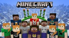 Minecraft Wallpapers Minecraft Pinterest Minecraft Wallpaper - Minecraft wii spielen