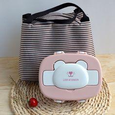 Feeding Japan Disney Baby Minnie Mickey Microwave Food Utensils Set Japan R34 Online Shop