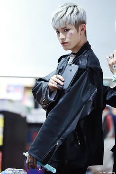 """"""" 161106 © MyMiracle 