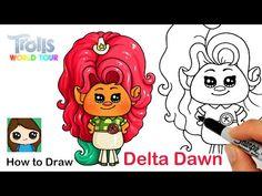 Cute Drawings, Random Drawings, Marker Paper, Art Hub, Student Drawing, Sketch Pad, Drawing Lessons, Art Challenge, Step By Step Drawing