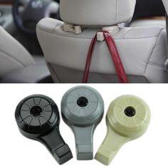 Daihatsu Copen Car Carpet Boot Trunk Tidy Organiser Storage Bag