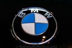BMW 520d Aut | Negro Zafiro | Piel Dakota Beige | Auto Exclusive BCN | Concesionario Ocasión Mercedes-Benz Barcelona | http://autoexclusivebcn.com