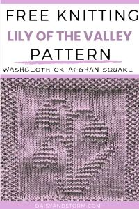 Knitted Dishcloth Patterns Free, Knitting Squares, Knitted Dishcloths, Easy Knitting Patterns, Stitch Patterns, Crochet Patterns, Knitting Ideas, Knitting Projects, Epilepsy Awareness