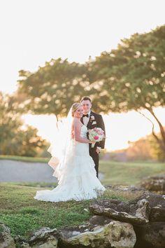 The Jacaranda Country Club Susan Marie Weddings Love Blooms