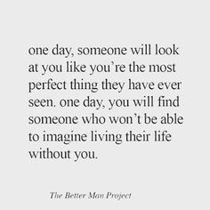 "6 gilla-markeringar, 1 kommentarer - Mackenzee (@your.life.is.a.dream.catcher) på Instagram: "". .  #proudoflouis #ripjohannah #projectjholdon #forjohannah #proudofniall #niallsmasterplan…"""