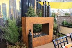rusted-metal-projects-woohome-21