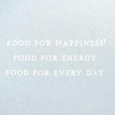 New post up on the blog! My 'Mini Gems' www.foodlifeandem.com