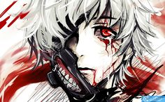 15 Non-Horror Anime That Will Prepare You For The Halloween!  Read more on Saiko+ Blog: http://www.saikoplus.com/15-non-horror-anime-that-will-prepare-you-for-the-halloween/