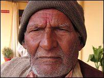 Raja Ram Tiwari- The man who have reunited thousands of people