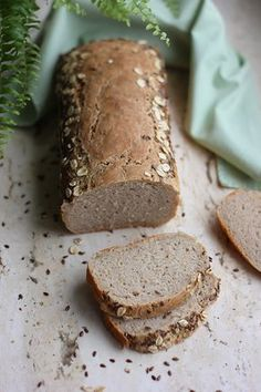 Banana Bread, Menu, Baking, Breakfast, Breads, Food, Kitchen, Diet, Menu Board Design