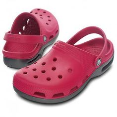 0cbda33a59d0 18 Best I wear Crocs and I m proud of it! images