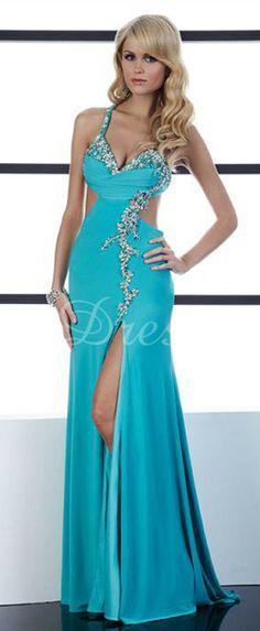152652 prom dress jovani