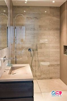 9 Keen Cool Ideas: Fiberglass Shower Remodeling Home Depot corner shower remodel before and after.Small Shower Remodeling Farmhouse one piece shower remodel.Small Shower Remodeling With Tub. Beige Bathroom, Modern Bathroom, Small Bathroom, Bathroom Ideas, Serene Bathroom, Parisian Bathroom, Bathroom Canvas, Boho Bathroom, Bathroom Organization