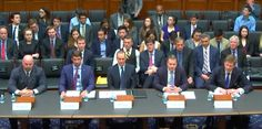 US anti-doping hearing: stop the fox guarding the henhouse