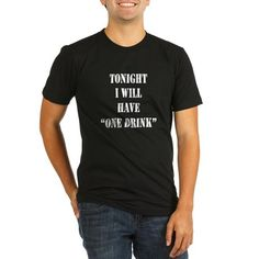 f6686ec293 43 Best Good Shirt From Cafepress images | Cool shirts, T shirts ...