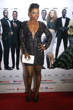 Single-Married-and-Complicated-Premiere-in-Lagos-8