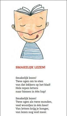 E-mail - Mariëlle Stals-Nijhuis - Outlook Co Teaching, Teaching Reading, School Life, Pre School, Books To Read, My Books, Learn Dutch, Poetry Inspiration, Language Activities