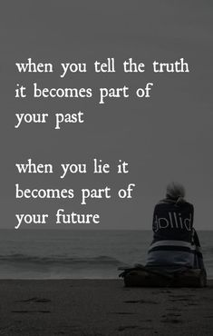 Quotes Sayings and Affirmations 45 Positive Words Of Wisdom Quotes to Encourage and Motivate 15 Quotable Quotes, True Quotes, Best Quotes, Motivational Quotes, Funny Quotes, Inspirational Quotes, Profound Quotes, Quotes Positive, Speak The Truth Quotes