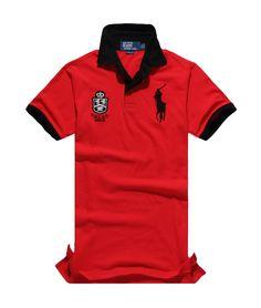 d94fac00a 10 Best Polo Ralph Lauren Shirts images